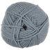 Crisp Air Yarn Bee Soft & Sleek Yarn