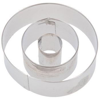 Circle Mini Cutters
