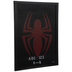 Spiderman Letter Board