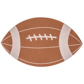 Foam Football - Large