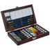 Oil Color Paint Set - 20 Pieces
