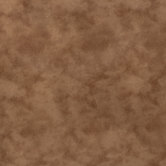 Gold Buckskin Fabric