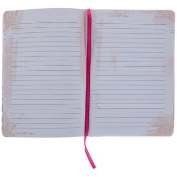 Stay Fabulous Journal