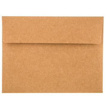Boxed Envelopes