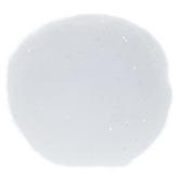Iridescent White Snowballs