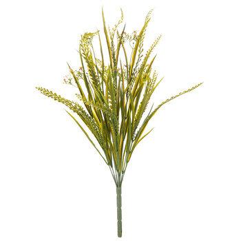 Petite Floral Mixed Bush