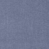 Chambray Cotton Calico Fabric