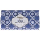 Indigo Soap Bar