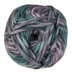 Teal & Purple Yarn Bee Wildstreak Yarn