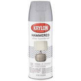 Krylon Hammered Spray Paint