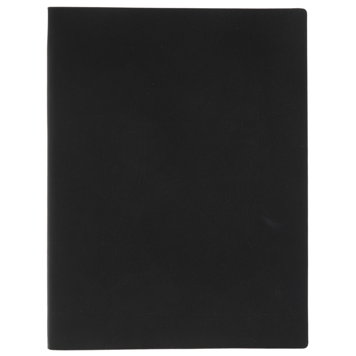 Black Sketchbook Large Hobby Lobby 80952658