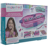 Gem Links Bracelet Maker Kit