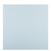 """Sea Salt Textured Cardstock Paper - 12"""" x 12"""""""