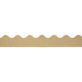 Metallic Gold Trimmer