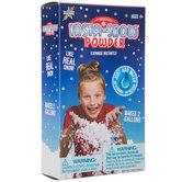 Insta-Snow Powder