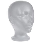 Female CraftFoM Foam Head