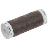 All Purpose Polyester Thread - Blacks, Whites & Grays