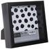 Black Flat Box Frame - 5