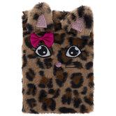 Fuzzy Animal Journal