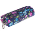 Rectangle Organizer With Clip