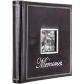 Memories Photo Album