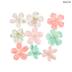 Carida Flower Embellishments