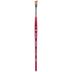 Velvetouch Angle Shader Paint Brush - 1/4