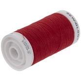 1688 Red All Purpose Polyester Thread