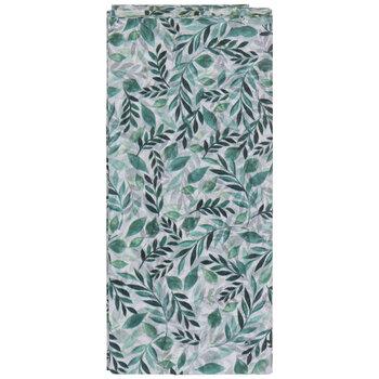 Greenery Tissue Paper