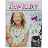 Quick Fun Jewelry