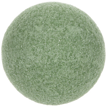 "FloraFoM Floral Foam Ball - 4.7"""