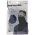 Blue Gaiter Face Mask