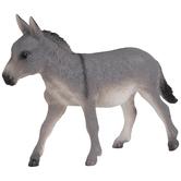 Gray Donkey