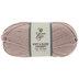 Blush Yarn Bee Soft & Sleek Chunky Yarn