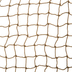 Decorative Net - 3' x 5'