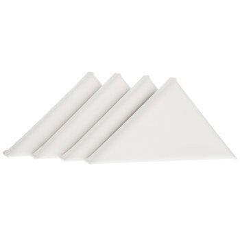 "Triangle Blank Canvas Set - 8"""