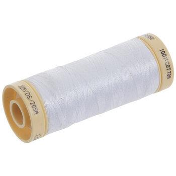 All Purpose Cotton Thread