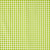 Buffalo Check Cotton Calico Fabric