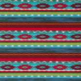 Lodge Duck Cloth Fabric