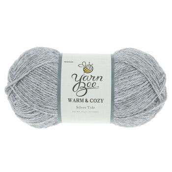 Yarn Bee Warm & Cozy Yarn