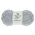 Silver Tide Yarn Bee Warm & Cozy Yarn