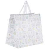 Sweet Baby Gift Bag