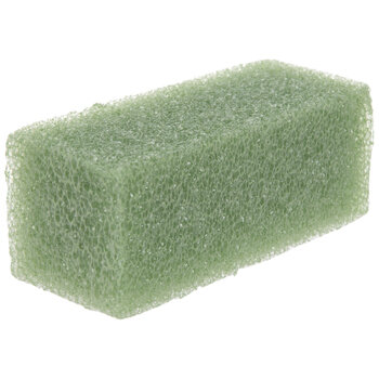 FloraCraft FoM Foam Brick