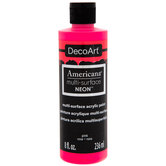DecoArt Multi-Surface Acrylic Paint