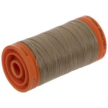 1402 Tan Extra Strong Bonded Nylon Upholstery Thread