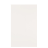 "White Poster Boards - 14"" x 22"""