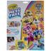 Paw Patrol Color Wonder Markers & Paper