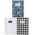 Schedule Notebooks