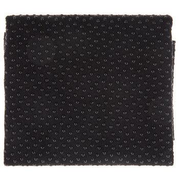 Grip Fabric
