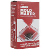 Red Amazing Mold Maker Kit